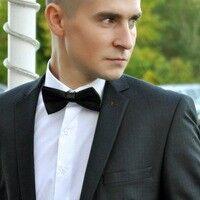 Фото мужчины Саша, Минск, Беларусь, 27