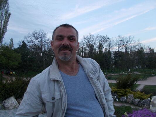 Фото мужчины aslan, Симферополь, Россия, 39