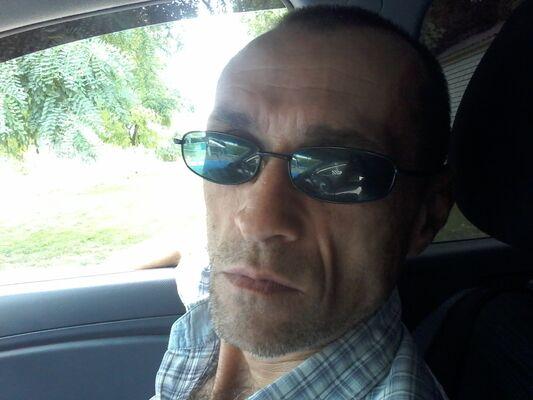 Фото мужчины Антон, Астрахань, Россия, 41