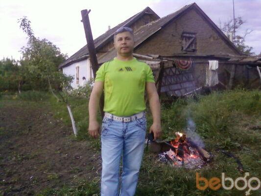 Фото мужчины prosto, Николаев, Украина, 38