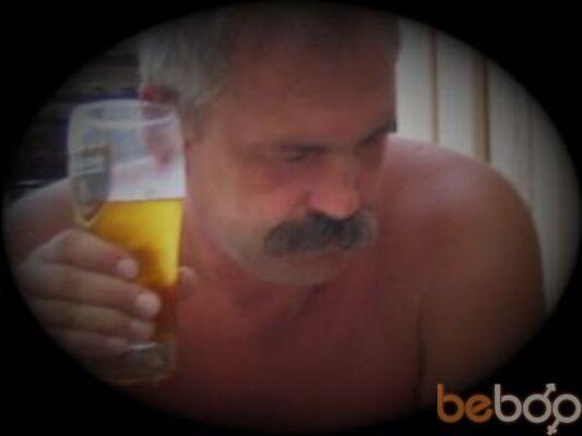 Фото мужчины Странник, Оренбург, Россия, 57