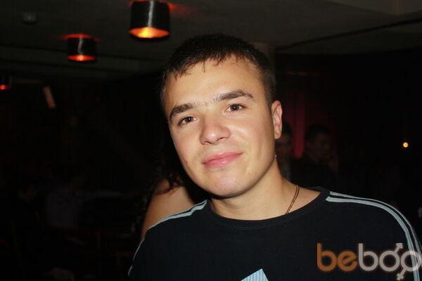 Фото мужчины petruha, Хынчешты, Молдова, 28