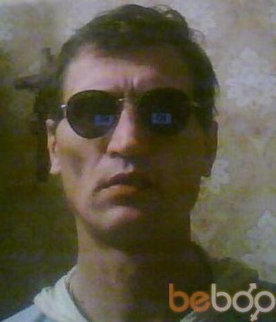Фото мужчины потапыч, Москва, Россия, 52