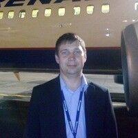 Фото мужчины Александр, Оренбург, Россия, 35