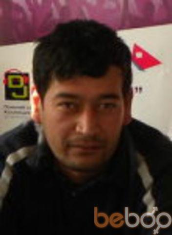 Фото мужчины aaaa1111, Асака, Узбекистан, 36