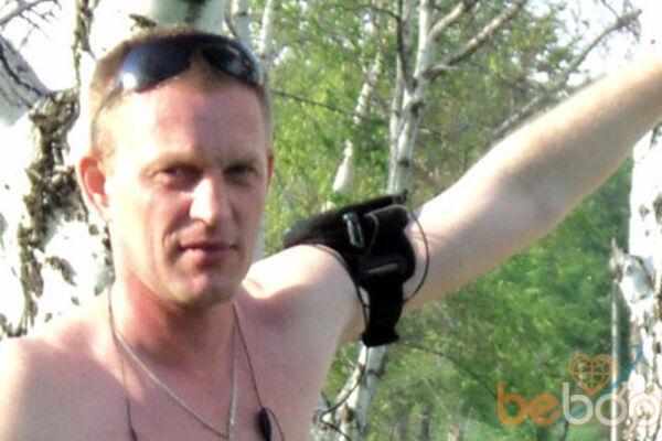 Фото мужчины ChPe, Волгоград, Россия, 40