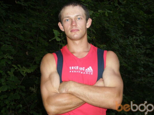Фото мужчины Nikolay, Бахчисарай, Россия, 31