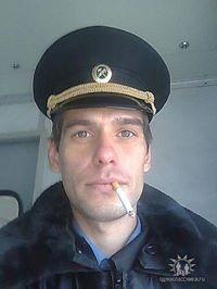 Фото мужчины Виктор, Ставрополь, Россия, 36