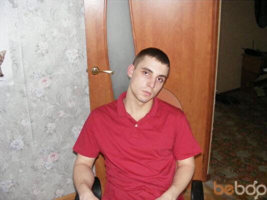 Фото мужчины stasovich, Москва, Россия, 34