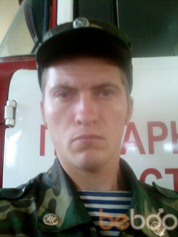 Фото мужчины RED01, Саратов, Россия, 35