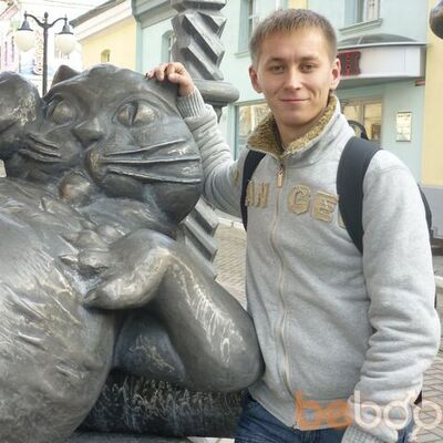 Фото мужчины Sunshine, Москва, Россия, 32
