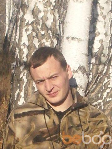 Фото мужчины vladimir, Омск, Россия, 30