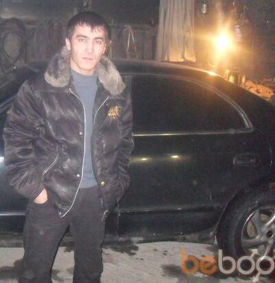 Фото мужчины ilgiz, Уфа, Россия, 31