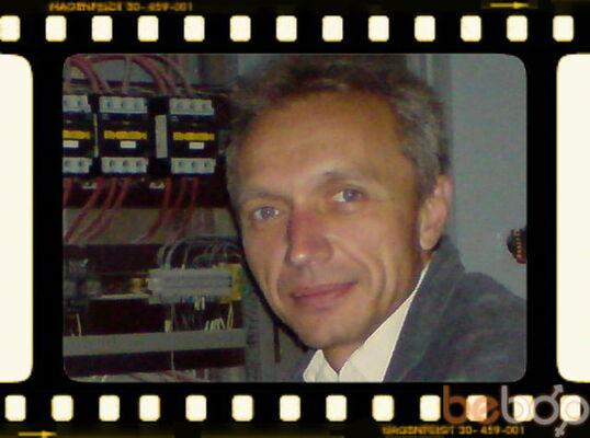 Фото мужчины чуксанчик07, Донецк, Украина, 52