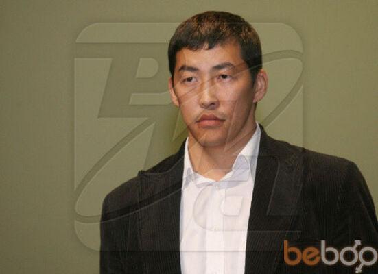 Фото мужчины ROMA, Шымкент, Казахстан, 28