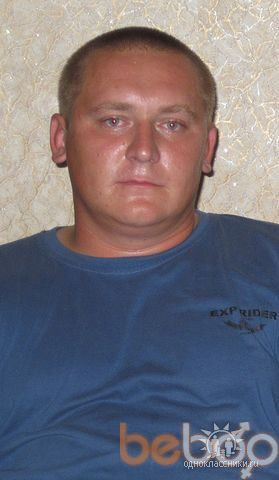 Фото мужчины Vanek799, Гомель, Беларусь, 38