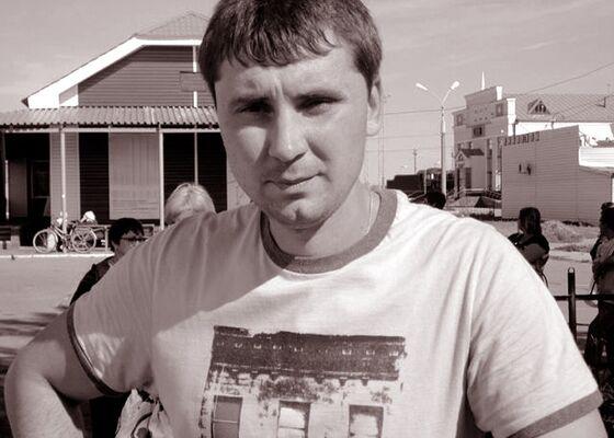 Фото мужчины Игорь, Славгород, Россия, 34