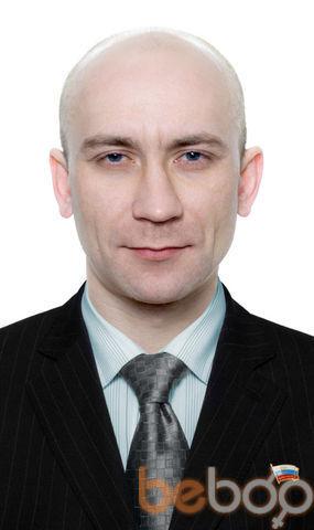 Фото мужчины Владимир, Санкт-Петербург, Россия, 38