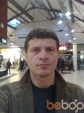 Фото мужчины vovik, Львов, Украина, 46
