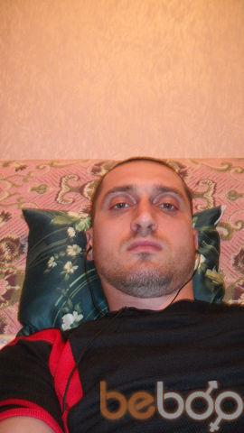 Фото мужчины Moнах, Кишинев, Молдова, 36