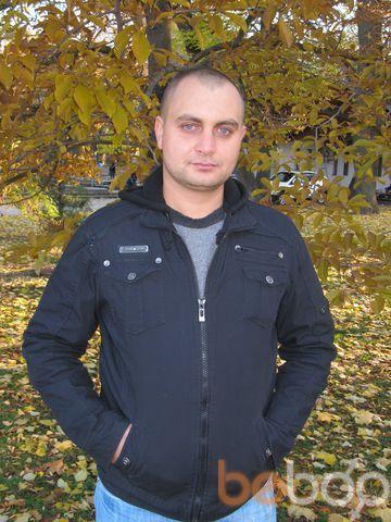 Фото мужчины chmell, Киев, Украина, 36