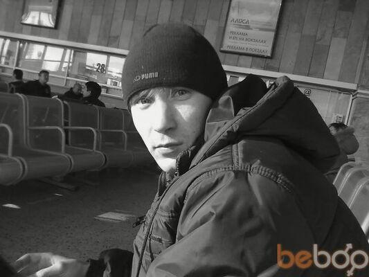 Фото мужчины arbitr, Саратов, Россия, 31
