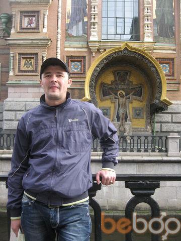Фото мужчины фартовый, Одесса, Украина, 36