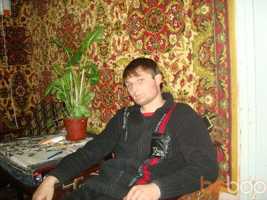 Фото мужчины shmat, Кременчуг, Украина, 31