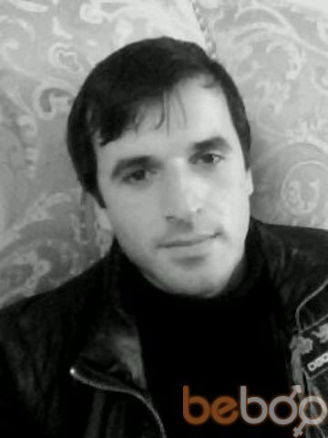 Фото мужчины Magomed, Махачкала, Россия, 38