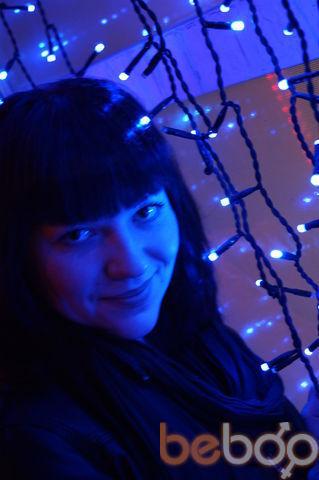 Фото девушки конФетка, Южно-Сахалинск, Россия, 26