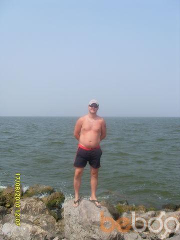 Фото мужчины dborman, Воронеж, Россия, 37