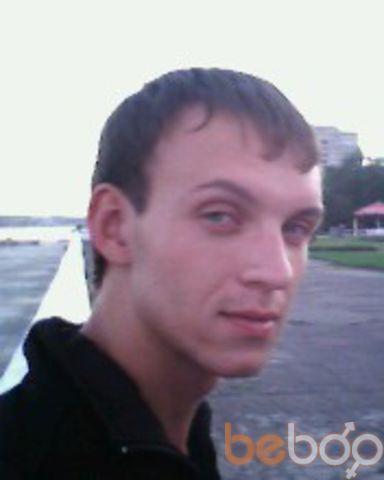 Фото мужчины Dancer, Благовещенск, Россия, 32