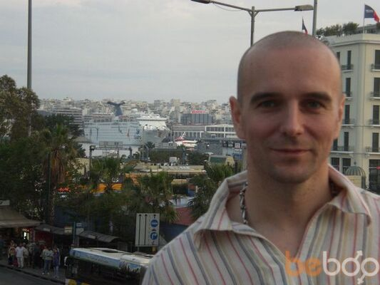 Фото мужчины hristo333, София, Болгария, 39