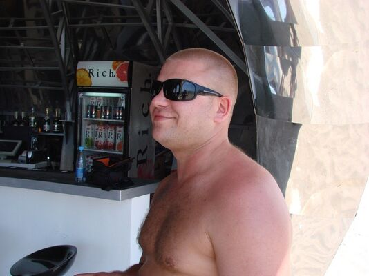 Фото мужчины Дима, Запорожье, Украина, 35