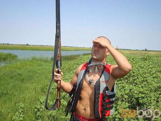 Фото мужчины adaurov, Москва, Россия, 41