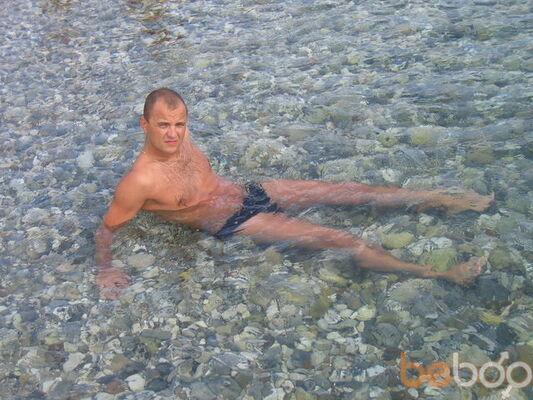 Фото мужчины qazqaz, Минск, Беларусь, 41