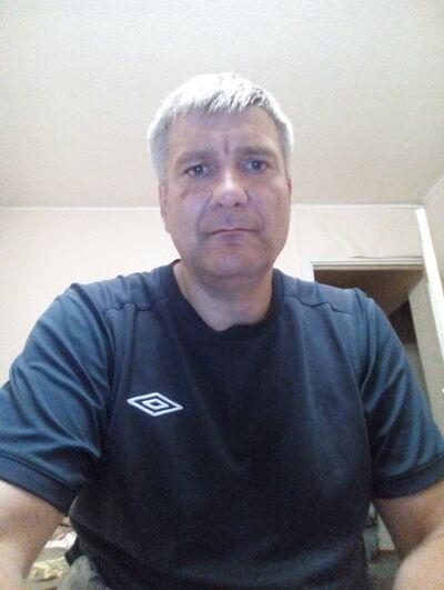Фото мужчины urik, Киев, Украина, 48