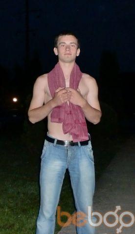 Фото мужчины oleg, Хмельницкий, Украина, 27