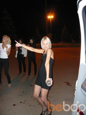 Фото девушки evva, Казань, Россия, 34