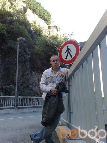 Фото мужчины dimanio, Перуджа, Италия, 37