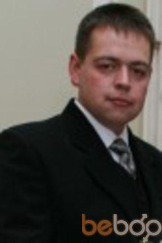 Фото мужчины kaban, Санкт-Петербург, Россия, 39