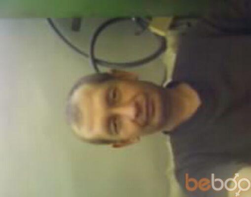 Фото мужчины kobra, Казань, Россия, 43