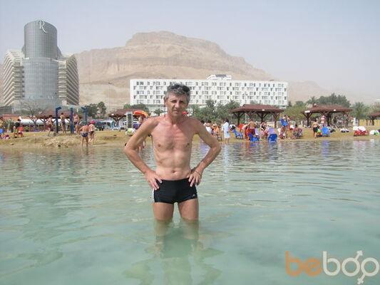Фото мужчины Вестовски, Одесса, Украина, 37