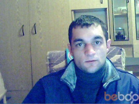 Фото мужчины kakos, Могилёв, Беларусь, 29