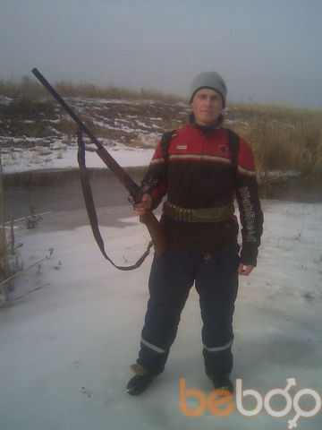 Фото мужчины Aleshka, Алматы, Казахстан, 24