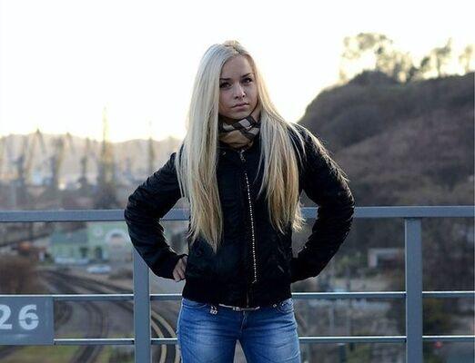 Фото девушки Катя, Ставрополь, Россия, 20