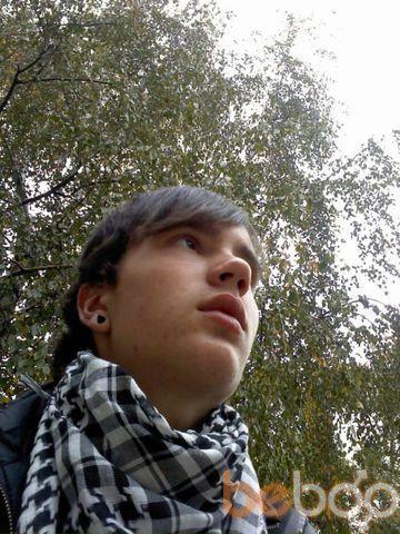 Фото мужчины maikl666, Нижний Новгород, Россия, 24