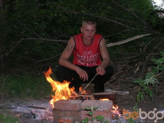 Фото мужчины малой, Пенза, Россия, 31