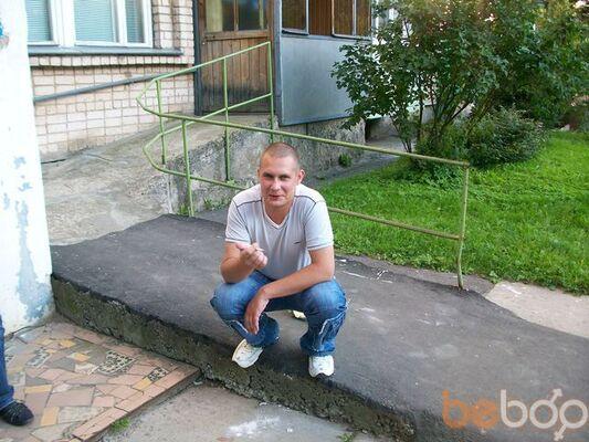 Фото мужчины vityai2011, Витебск, Беларусь, 29
