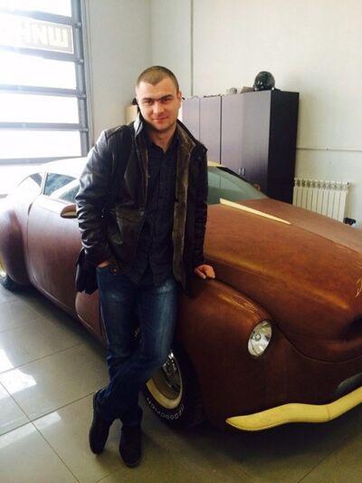 Фото мужчины Ruslan, Пушкино, Россия, 32